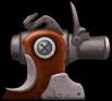 Module Pirate Weapon Precision Gun+