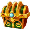 Icon Heroes Chest