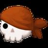 Icon Skeletus 2