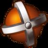 Icon Tech Gem Pirate