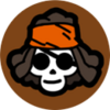 Icon Pirate
