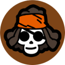File:Icon Pirate.png