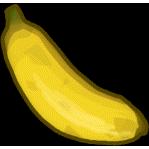 File:Icon Banana.png