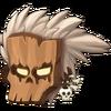 Icon Voodoo 1