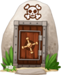 Building Home Vault Level 2