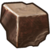Icon Black Stone