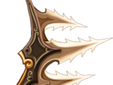 Wood Shield+++