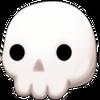 Icon Skeletus 1