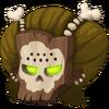 Icon Voodoo 2