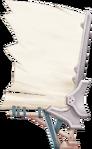 Module Navarre Sail Royal Sail+