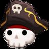 Icon Skeletus 3