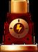 Thunder Mortar