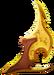 Golden Sword++