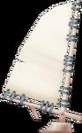 Module Navarre Sail Navarre Sail
