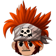 File:Icon Axl.png