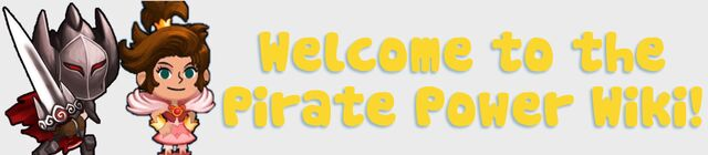 File:Welcome.jpg