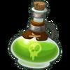 Icon Large XP Potion