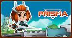 Event Daily Prisma Badge
