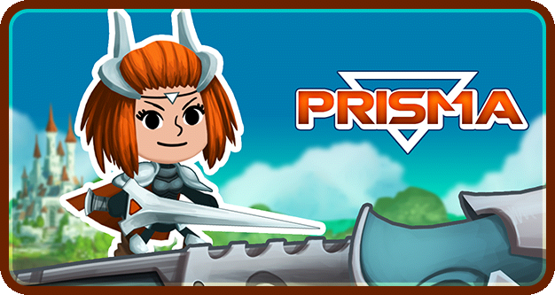 File:Event Daily Prisma Badge.png