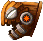 Module Pirate Weapon Doggy Mine Launcher