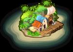 Area Home