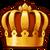 Icon Relic Navarre