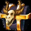 Icon Legendary Chest