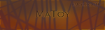 Matoy is an emo lil bro what an emo