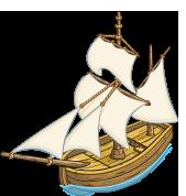 Ship-howker