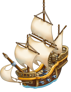 File:Ship-caravel.png