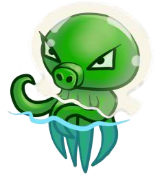 File:JellyPig1Animation0001.png