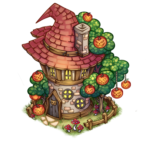 File:Building-witch-house.png