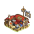 Building-blacksmith