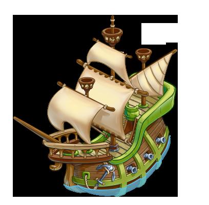 File:Ship-karakka.png