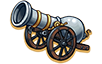 Cannon-bastard-icon