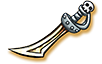 Cutlass-standard-icon