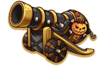 Pumpkin-hell-cannon-icon-0