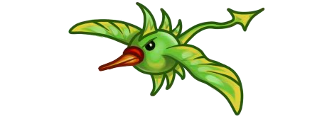 File:BirdRa1Animation0001.png