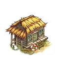 Building-small-house