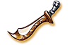 Cutlass-excellent-icon