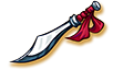 File:Cutlass-sharped-icon.png