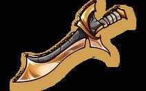 Pumpkin-hell-sword-icon