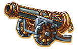 Six-cannon-icon