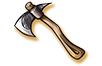 File:Axe-standard-icon.png
