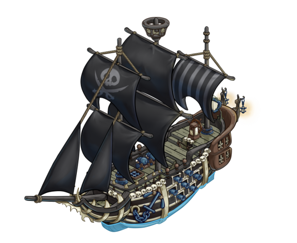 File:Ship-ship-of-the-line.png