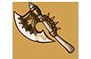 Axe-excellent-icon