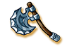 Axe-tempered-icon