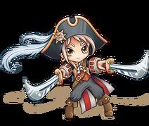 Ui-expert-captain