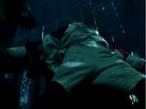 Dauntless Marine 12