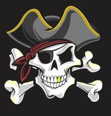 Piraterepublic
